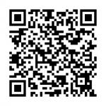 LINE講座QRコード