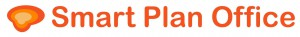 スマートプランオフィスの集客ホームページ作成講座初心者セミナー横浜神奈川