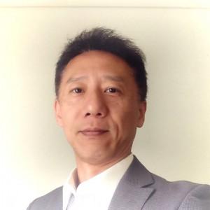 集客ホームページ作成講座初心者セミナー横浜神奈川講師プロフィール