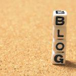 ホームページ内のブログ記事数を一気に増やして集客につなげる方法