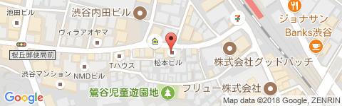 起業資金不足対策セミナー助成金や融資や事業計画書東京会場地図