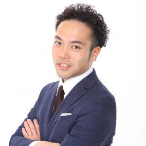 個人事業主の起業開業資金調達・助成金・融資・支援セミナー東京講師1