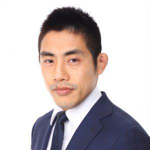 個人事業主の起業開業資金調達・助成金・融資・支援セミナー東京講師2
