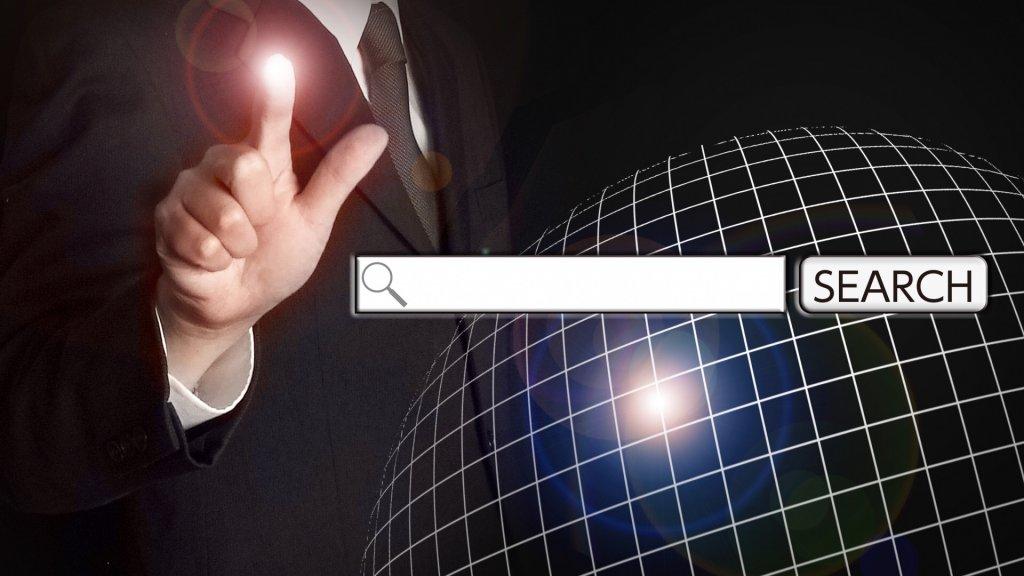 狙うべき検索キーワード