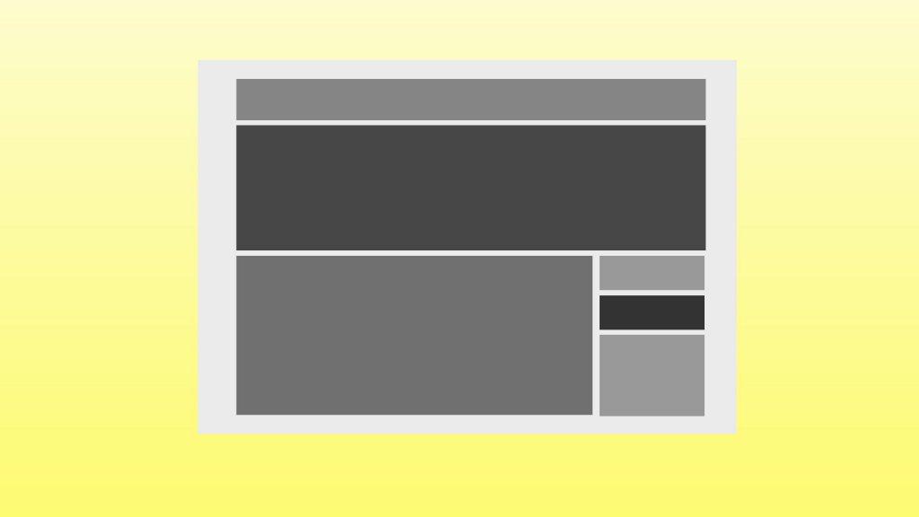 格安ホームページは修正できない?