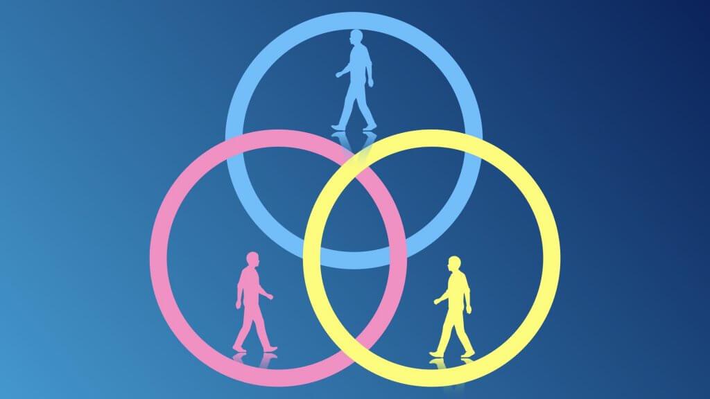 どの分野で起業するか新3つのポイント