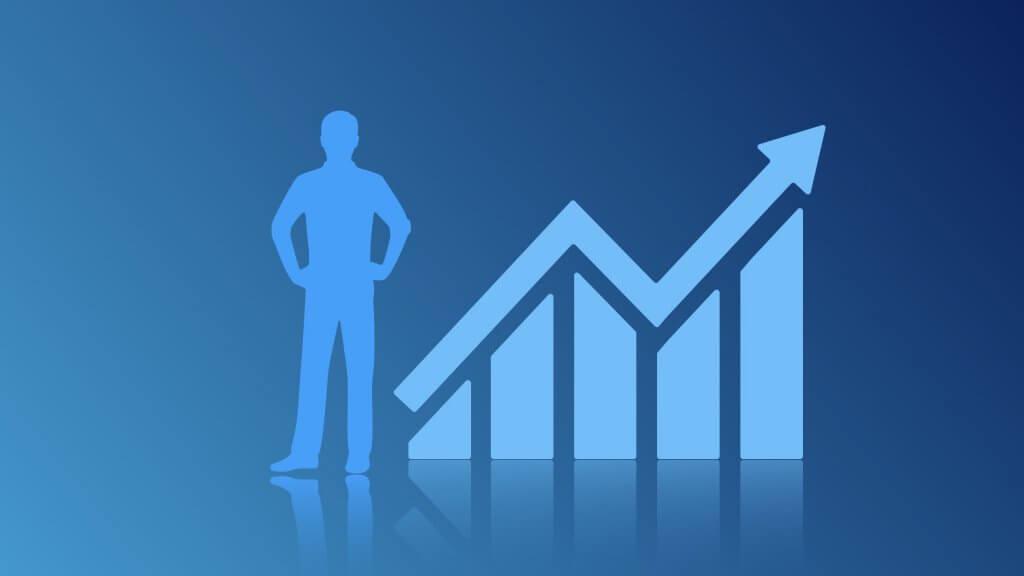 起業分野選定後の成功ポイント