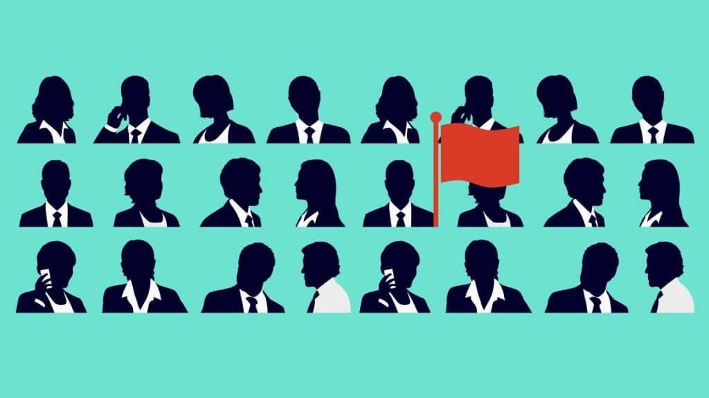 個人事業主:教え業の注意点