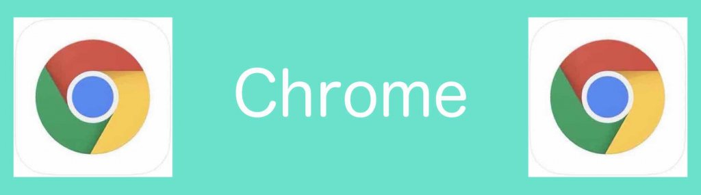 Chromeの検索エンジン変更