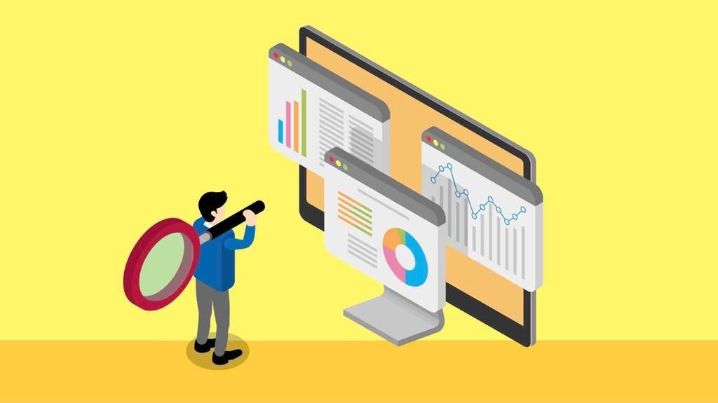 ホームページ改善で得られるビジネス効果