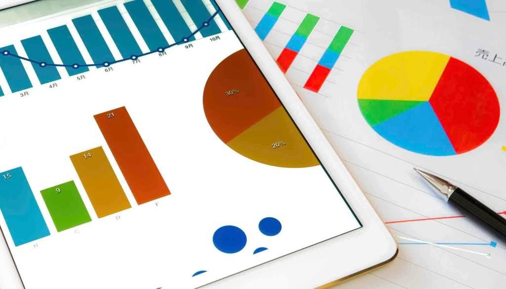 iPadだけでホームページ集客はできるのか?